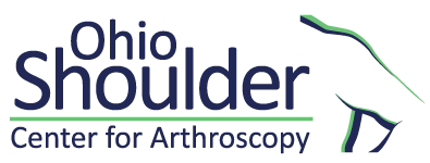 Ohio Shoulder Center
